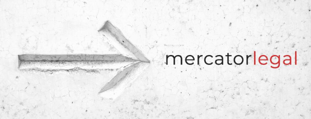 Mercator Legal blij met gemak en tijdsbesparing van de Modellengenerator