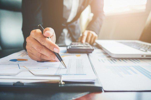 Waarom zou u als accountant een contractgenerator inzetten?