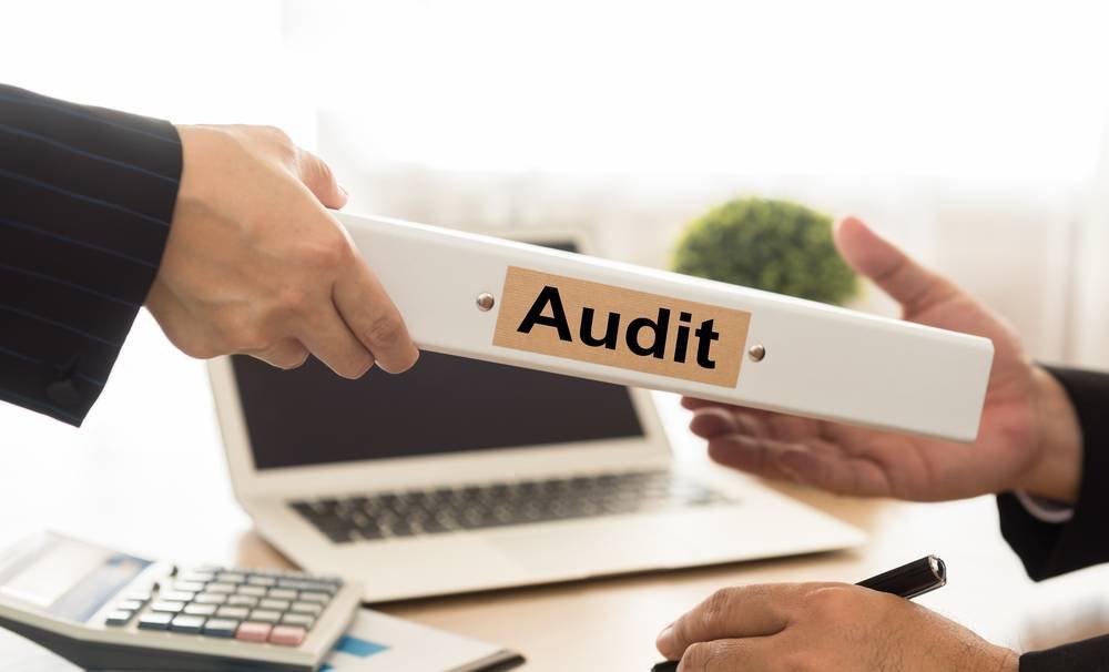 Videotutorial: Hoe gebruik te maken van een auditfile