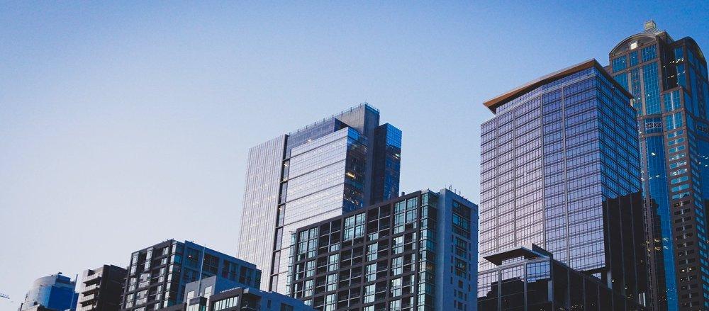 Ontwikkelingen in de vastgoedsector; de Modellengenerator komt met een koopovereenkomst